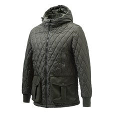 Beretta Giacca Frisia Quilted