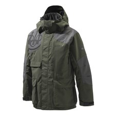 Veste Insulated Static EVO