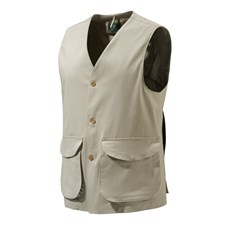 Beretta Men's Classic Hunt Vest