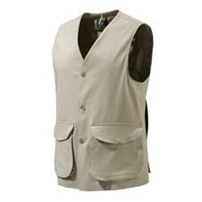 Classic Hunt Vest Cotton