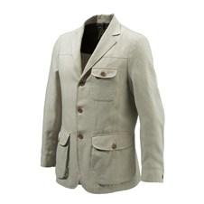 Beretta Men's Linen Jacket