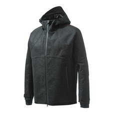 Beretta Giacca da uomo 3L Snowdrop Wool Mars