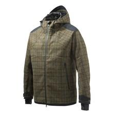 Beretta Snowdrop 3L Wool Mars Jacket