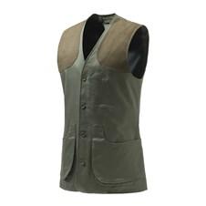 Clumber Vest