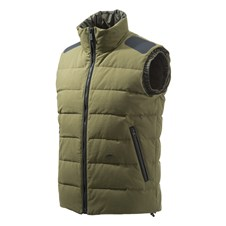 Beretta Gilet Terragon Cotton Down