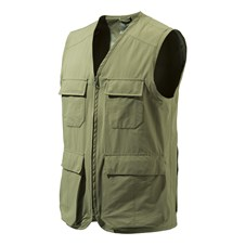 Beretta Quick Dry Short Vest