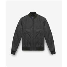Beretta Countryside Bomber Jacket