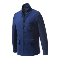 Beretta Veste Travel Hunt Knitted Teba