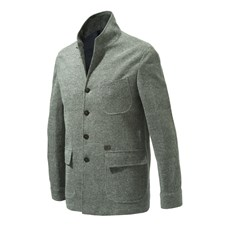 Beretta Travel Hunt Knitted Teba Jacket