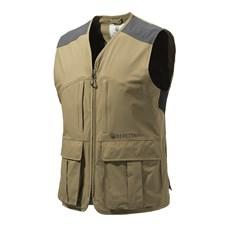 Beretta Gilet Da Caccia HI-Dry
