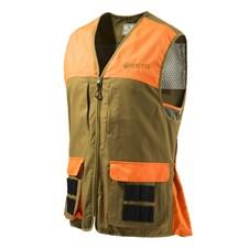 Upland Cartridge  Vest