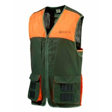 Upland Cartridge  Vest