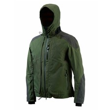 Thornproof Jacket