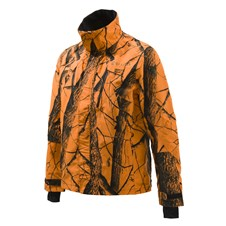 Light Active Jacket (S,M)