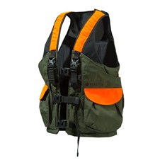 Game Bag Vest (3XL, 4XL)
