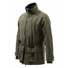 Beretta Veste Light Static