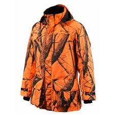 Beretta Man's Insulated Static Jacket