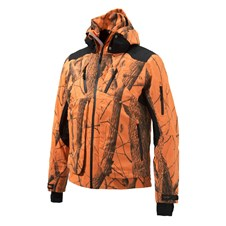 Beretta Active Mars Jacket