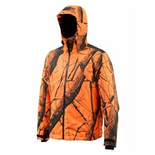 Insulated Active Jacket