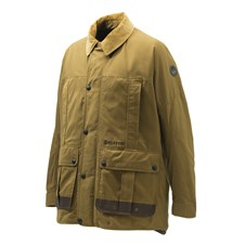 Gunner Field Jacket (XXL Only)