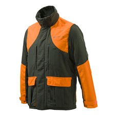 European Upland Water Repellent Jacket