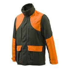 European Upland Water Repellent Jacket (Taglia S)