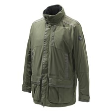 Beretta Hush Static Jacket GTX®