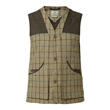 Beretta St James Vest W13
