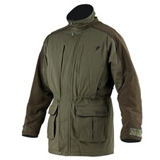 Beretta Schwarz Wald Jacket