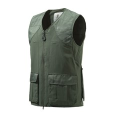 Gilet de Chasse European Upland (Taille S)