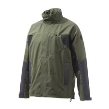 Tri-Active WP Jacket