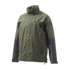 Tri-Active WP Jacket