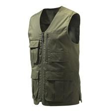 Hybrid Jungle Vest