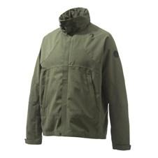Lite WP Jacket