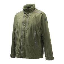 Hush Active Jacket GORE-TEX® LTD