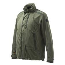 Beretta Hush Active Jacket GTX®