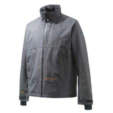 Breakaway Jacket GTX®