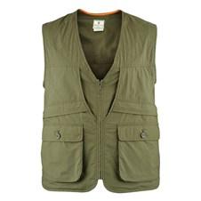 Beretta Parachute Short Vest