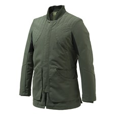 Sporting Shooting Jacket