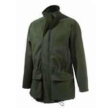 Beretta Loden Waterproof Coat