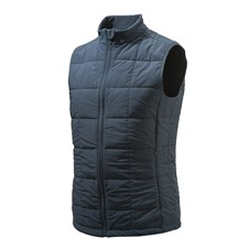 Beretta Gilet BIS Stretch