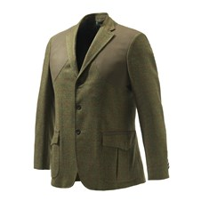 Beretta St James Jacket