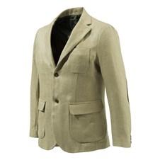 Beretta Mens's Sport Jacket