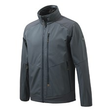 Giacca Butte Softshell