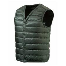 Men's BIS Primaloft Vest (XL, XXL, 3XL)
