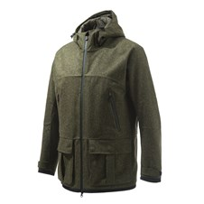 Giaccone Layer Coat