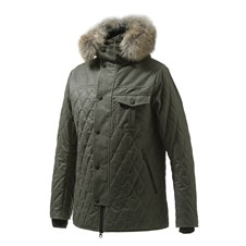 Beretta Winter Coat