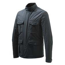 Beretta Padded Field Jacket