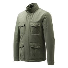 Beretta M's Padded Field Jacket