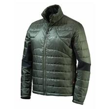 Beretta Warm BIS Jacket (2XL, 3XL)